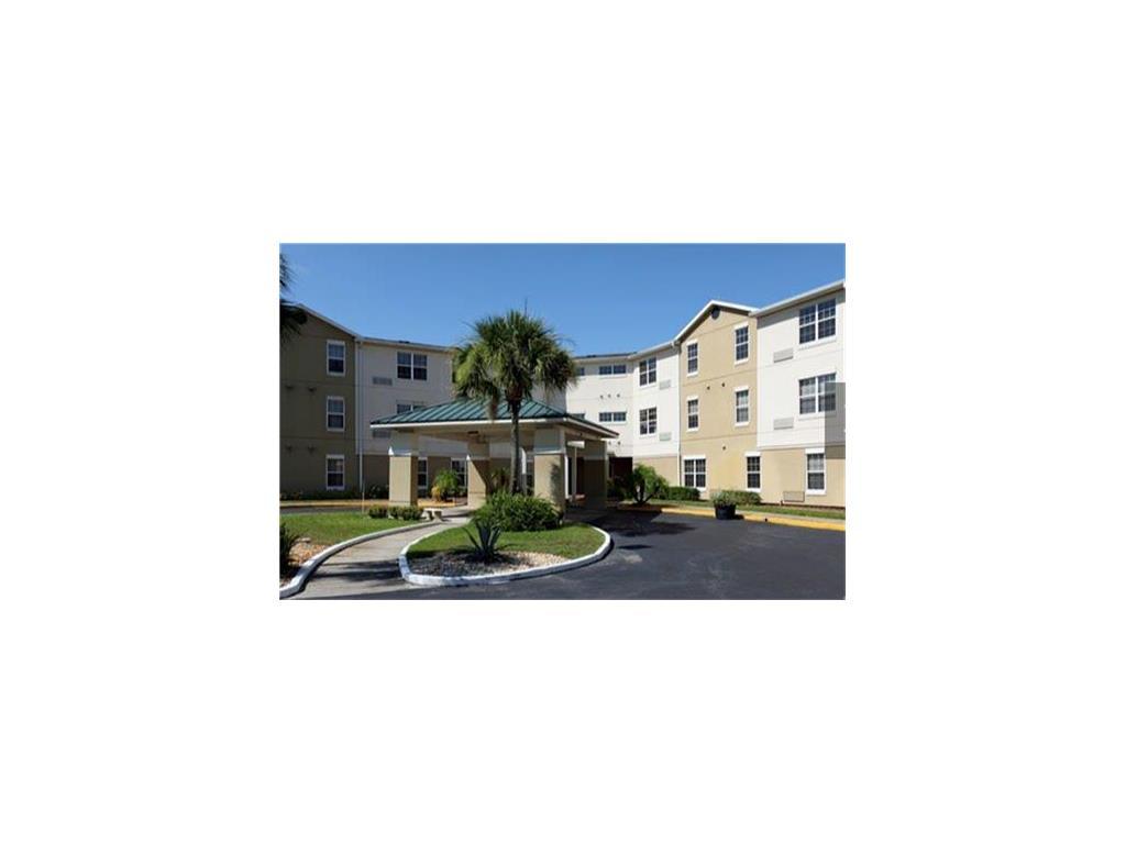 5206 Indian Hills Drive, Orlando, FL 32808