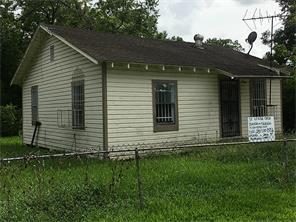 3130 toliver street, houston, TX 77093