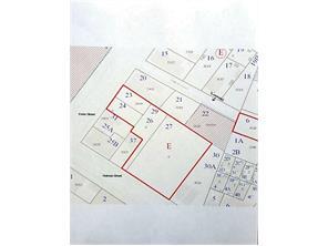 Houston Home at 3405 Ennis Street Houston , TX , 77004-3213 For Sale