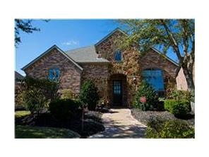Houston Home at 1206 Pelham Place Sugar Land                           , TX                           , 77479-2876 For Sale