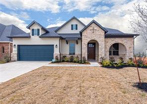 Houston Home at 1826 Evergreen Bay Lane Katy                           , TX                           , 77494 For Sale