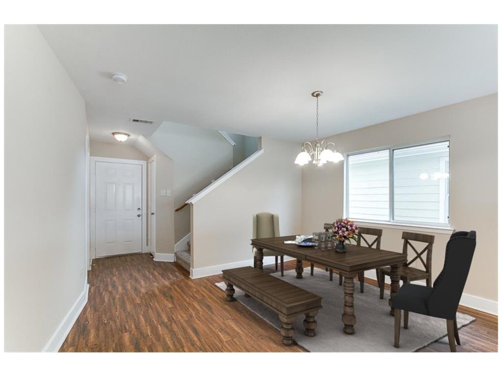 11838 Chanteloup Drive, Houston, TX, 77047 | Greenwood King Properties