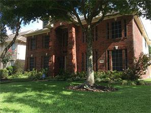 2622 Vermillion Rd, Seabrook, TX, 77586