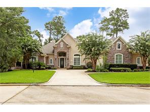 Houston Home at 620 22nd Street Houston                           , TX                           , 77008-4435 For Sale