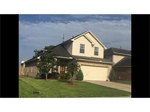 Houston Home at 19918 Shumaring Drive Humble , TX , 77338-1379 For Sale