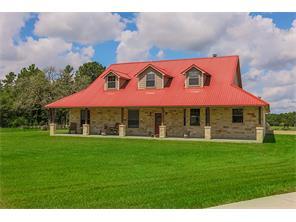 Houston Home at 959 Fm 247 Huntsville                           , TX                           , 77320 For Sale