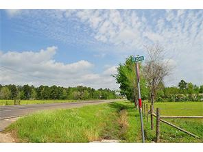 Houston Home at 535 Ac Cr 2068 Moss Hill , TX , 77564 For Sale