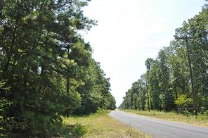 Houston Home at 104 Ac Mangum Road Livingston , TX , 77351 For Sale