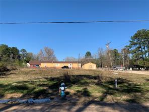 25157 Lakeview, Patton Village, TX 77372