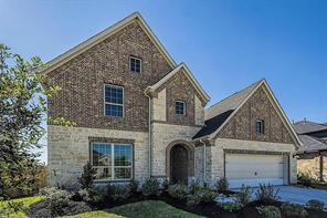Houston Home at 7806 Terrace Stone Court Richmond                           , TX                           , 77407 For Sale