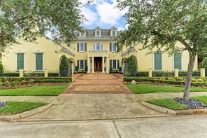 Houston Home at 19 Waterford Oaks Lane League City , TX , 77565-2923 For Sale