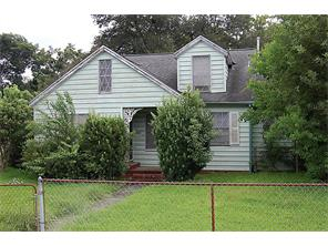 1401 church street, beaumont, TX 77705