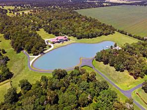 Houston Home at 19216 Fm 442 Road Needville , TX , 77461-5709 For Sale