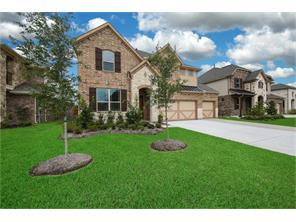 314 Woodway Drive, League City, TX 77573