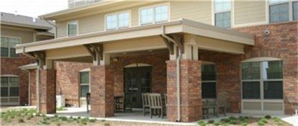 910 N M L King Jr Boulevard, Lubbock, TX 79403