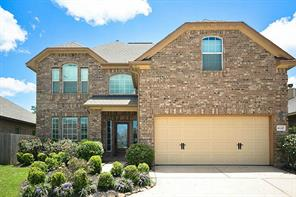 Houston Home at 4120 Livorno Lane Friendswood                           , TX                           , 77546-2537 For Sale