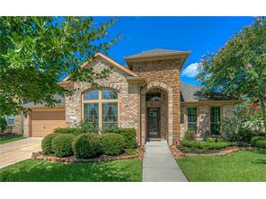 2215 Lost Hill Ct, Spring, TX, 77386
