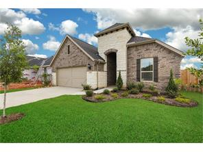 Houston Home at 8519 Lagosta Lane Rosenberg                           , TX                           , 77469 For Sale