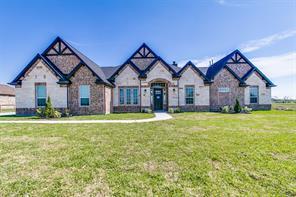 7722 stratford hall drive, rosharon, TX 77583