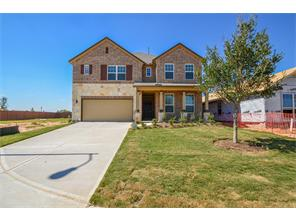 Houston Home at 4627 Lake Bardwell Court Richmond                           , TX                           , 77406-7988 For Sale