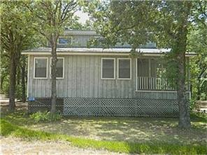 Houston Home at 273 Pr 5887 A Jewett , TX , 75846 For Sale