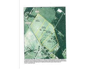 Tract 3 HWY 69, Wells TX 75976