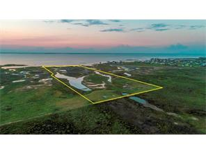 Houston Home at 24024 San Luis Pass Road Galveston , TX , 77554 For Sale