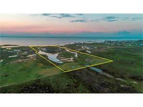 Houston Home at 24024 San Luis Pass Road Galveston , TX , 77554 For Sale