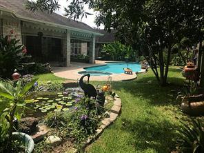410 Sabal Palm, Pearland, TX 77584