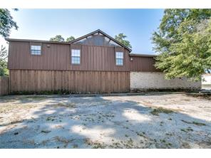 Houston Home at 1520 Foley Street 1 Houston                           , TX                           , 77055-4520 For Sale