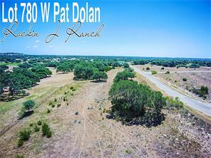 Houston Home at Lot 780 W Pat Dolan Blanco , TX , 78606 For Sale