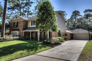 Houston Home at 13707 Perthshire Road Houston                           , TX                           , 77079-5933 For Sale