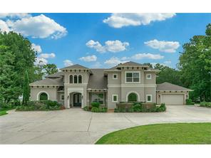 Houston Home at 18708 Palm Beach Montgomery                           , TX                           , 77356-4788 For Sale