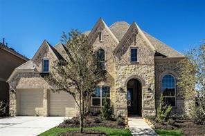 Houston Home at 3823 Tarragon Bend Drive Richmond                           , TX                           , 77406 For Sale