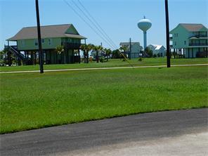 Houston Home at 25011 San Simeon Court Galveston , TX , 77554 For Sale
