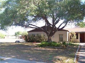 Houston Home at 602 E Stinson Freer                           , TX                           , 78357 For Sale