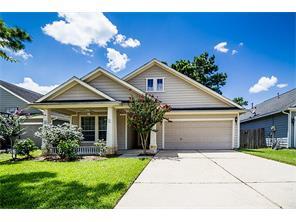 12915 Oakwood Manor Dr, Cypress, TX, 77429