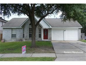 22115 Bridgebrook Dr, Spring, TX, 77373