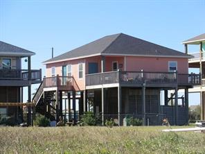 864 Main, Crystal Beach TX 77650