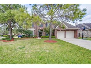 Houston Home at 11313 Silver Bay Court Pearland                           , TX                           , 77584-8229 For Sale