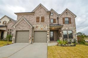 Houston Home at 15431 Mirror Creek Drive Humble                           , TX                           , 77346 For Sale