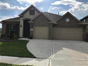 Houston Home at 27932 Seger Bend Spring                           , TX                           , 77386 For Sale