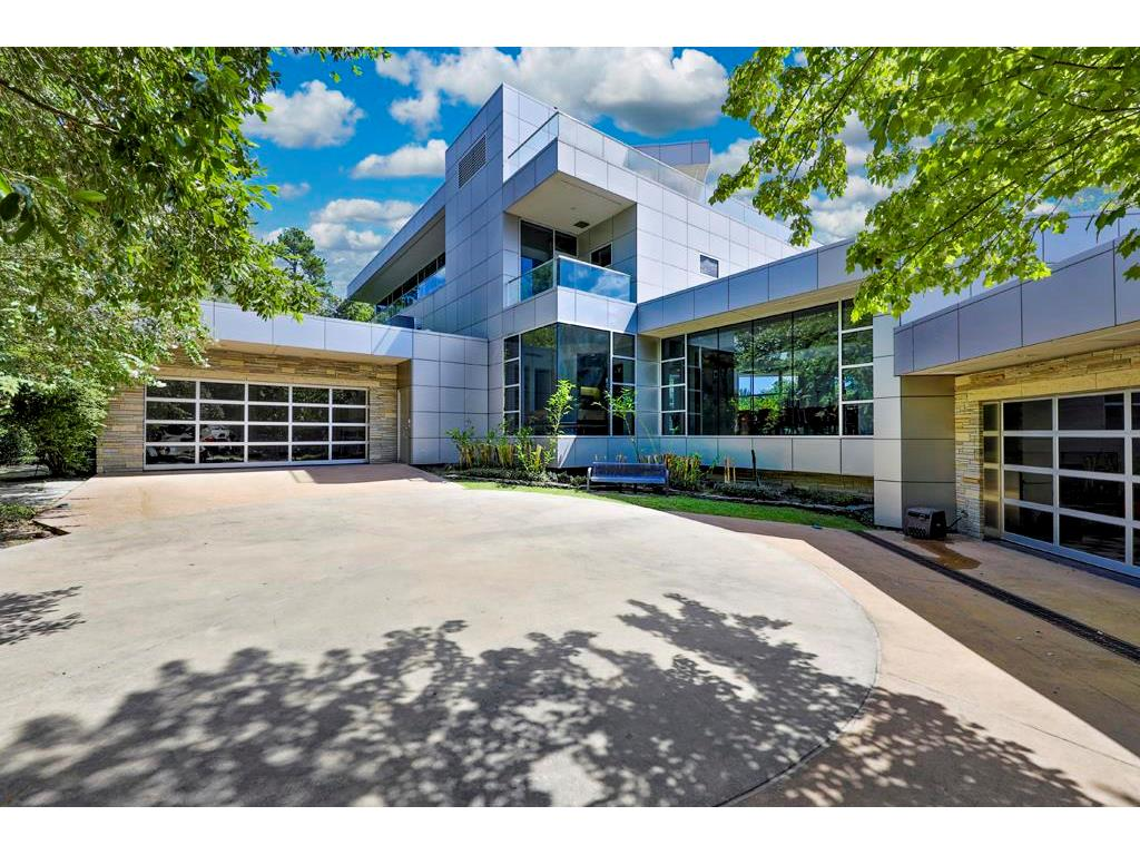 Pictures of  The Woodlands, TX 77381 Houston Home for Sale