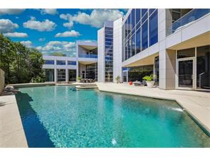 19 W Isle Place, The Woodlands, TX 77381