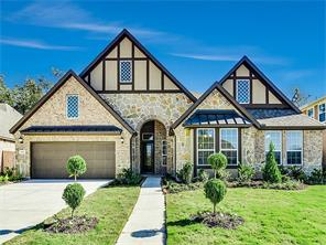 Houston Home at 5323 Sterling Manor Lane Sugar Land                           , TX                           , 77479 For Sale