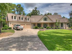 10998 lake forest drive, conroe, TX 77384
