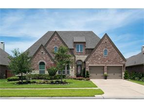 2907 Joshua Tree Lane, Manvel, TX 77578