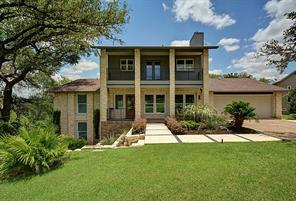 Houston Home at 3501 Beartree Circle Austin , TX , 78730 For Sale