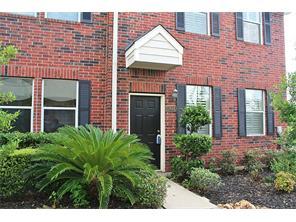 1801 Kemah Village, Kemah, TX, 77565
