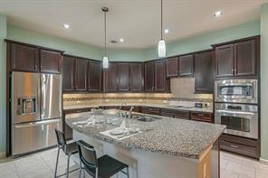 Houston Home at 31528 Timber Grove Lane Spring                           , TX                           , 77386 For Sale